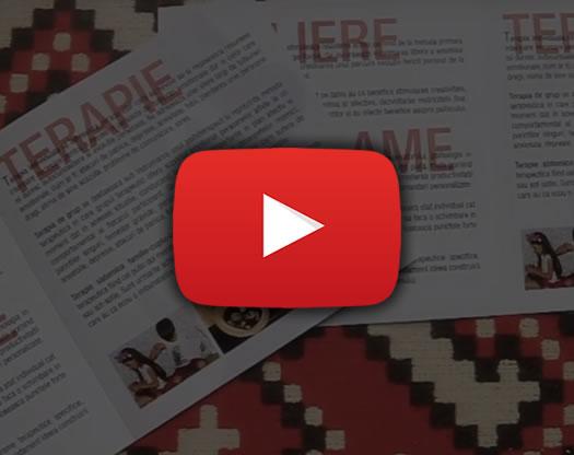 Video CEPSI