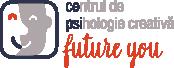 CEPSI - Centrul de Psihologie Creativa