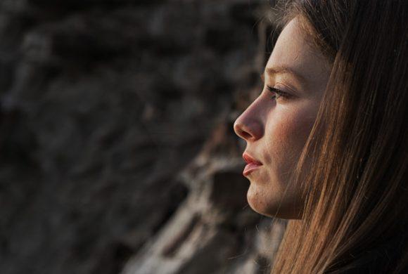 Ce ar trebui sa stii despre tulburarile mintale