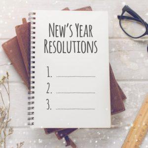 Cum ne fixam obiectivele pentru noul an?
