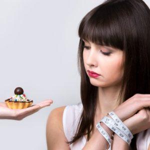 Tulburarile de alimentatie in adolescenta – cauze si manifestari