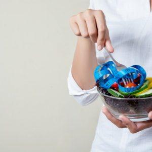 Cum se trateaza tulburarile de alimentatie si care sunt rezultatele