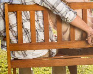 Care sunt cauzele infidelitatii?