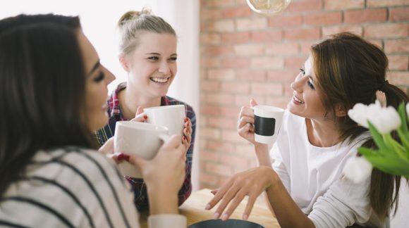 Cum influenteaza relatiile sociale sanatatea fizica si psihica a femeilor?
