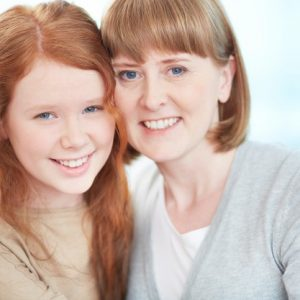 Sa vorbim deschis despre schimbarile fizice din adolescenta