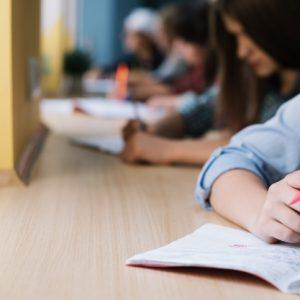 Examenele copiilor, examenele parintilor