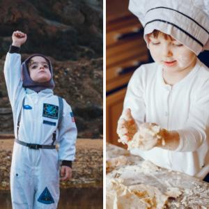 Stereotipurile de gen și efectul lor asupra copiilor nostri