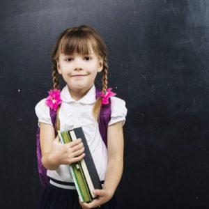 Cum ne pregatim copiii pentru prima zi de scoala?