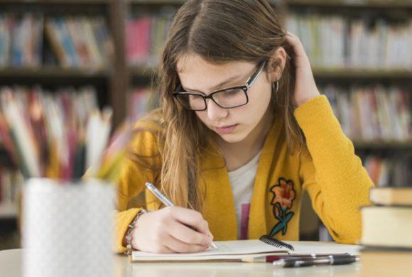 Cum gestionam relatia copilului nostru cu temele?