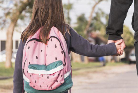 Disciplina versus autonomie in parenting